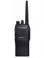 Máy bộ đàm chống cháy nổ Motorola GP328-IS VHF